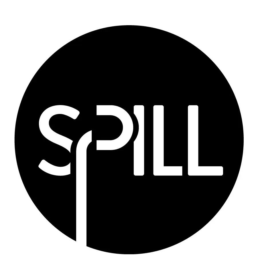 Spill magazine based in Singapore is celebrating the growing number of choices for non-alcoholic drinks and has singled out Noughty as one of local distributor Free Spirit's best sellers!