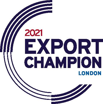 Export Champion
