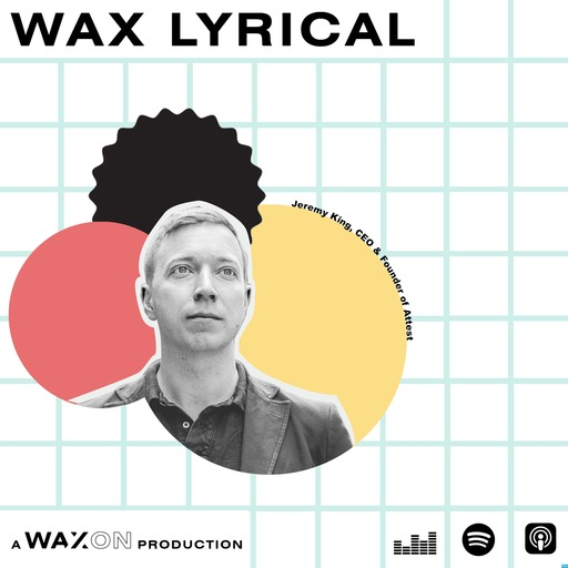 Wax/On's Mark Runacus and Paul Jacobs talk to scale-up and start-up business founders and marketing and advertising leaders. They talk about brave decision-making, strong leadership, great advertising, and much more. This week, they talk to Amanda Thomson about the future of alcohol-free drinking...