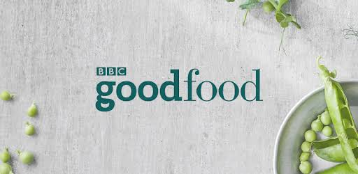 """BBCGood Food has stated that Noughty has """"earned its place as the world leading alcohol-free alternative to champagne and sparkling wine, Noughty sets the bar high for competitors and was in our opinion the closest match for a real wine."""""""
