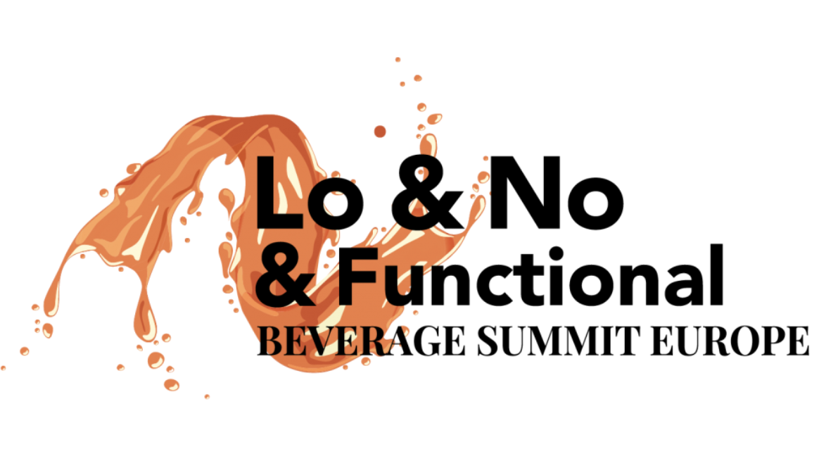 This year's Lo & No & Functional Beverage Summit Europe takes place on 17 and 18 November 2021 and we're delighted that Thomson & Scott CEO and founder Amanda Thomson will be speaking at the event.