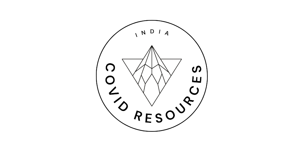 donate.indiacovidresources.in