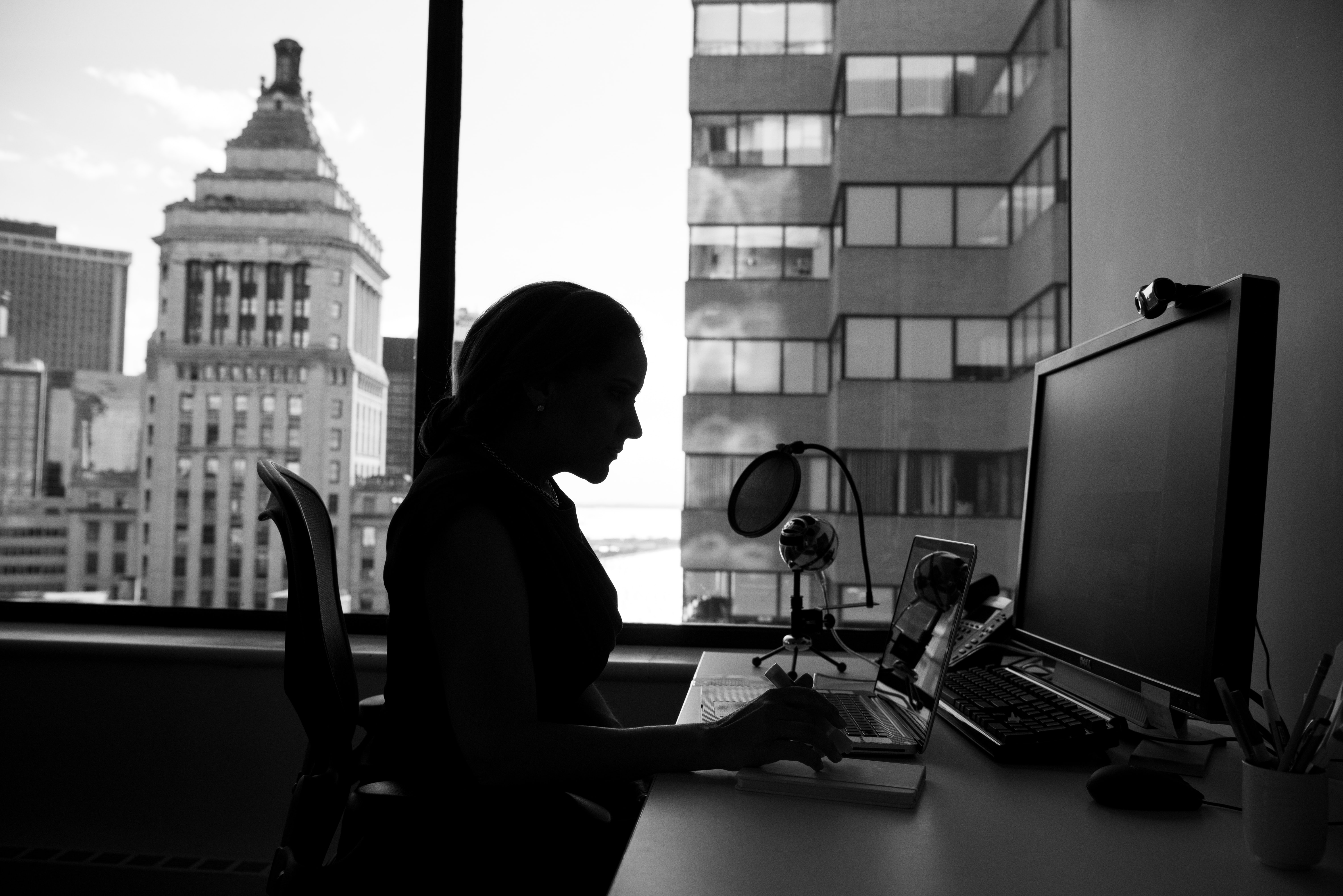 Položaj žena na tržištu rada