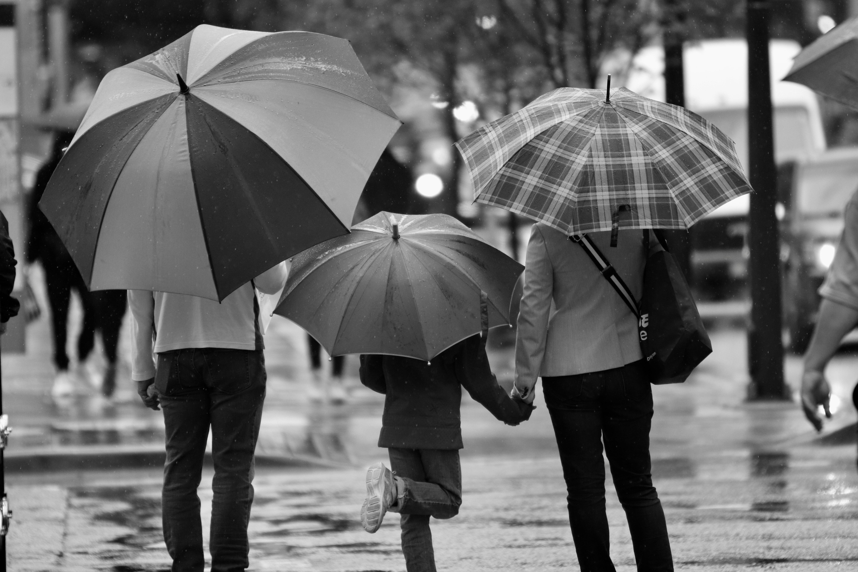 Pravni okvir zaštite roditelja od diskriminacije - Zakon o radu i Zakon o rodiljnim i roditeljskim potporama,