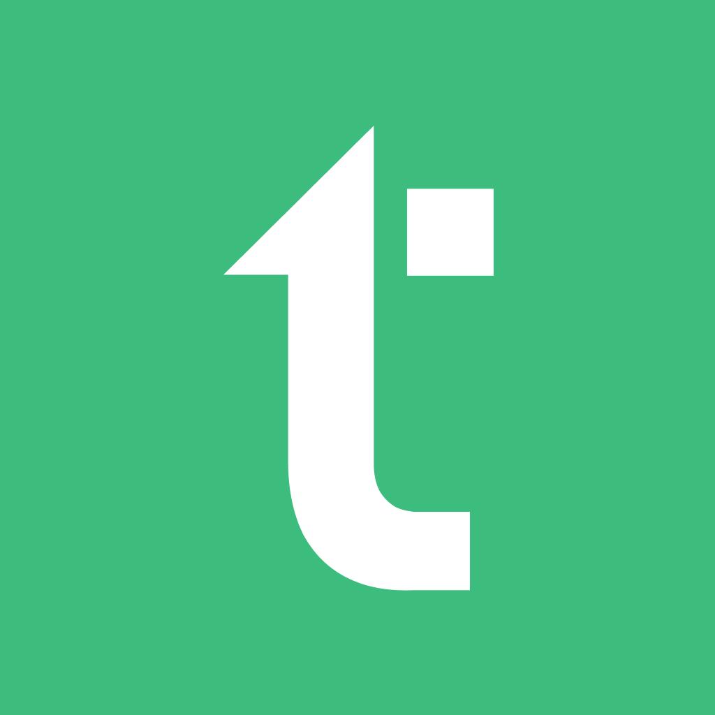 top.legal logo small