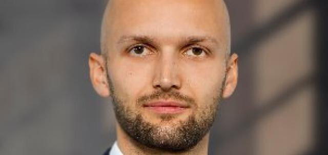 Lukas Zechel