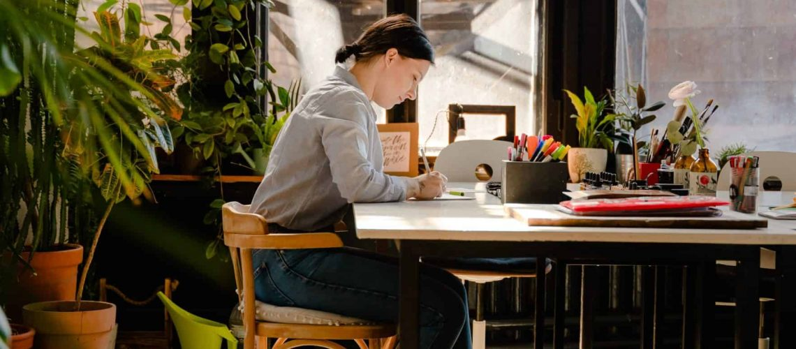 5 Essentials Every Freelancer Needs for Productivity