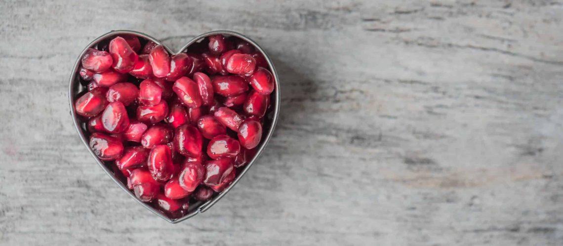 Building on Habits – the Habit of Generosity