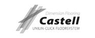 Castell pvc vloeren