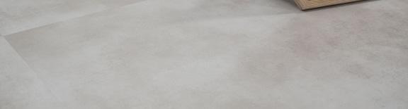 Afbeelding van PVC tegel vloer