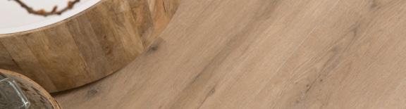 Afbeelding van pvc vloer