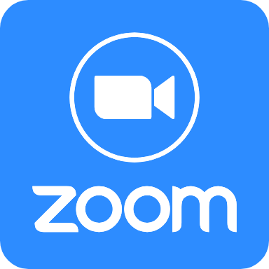 How to Find Your Personal Zoom Link
