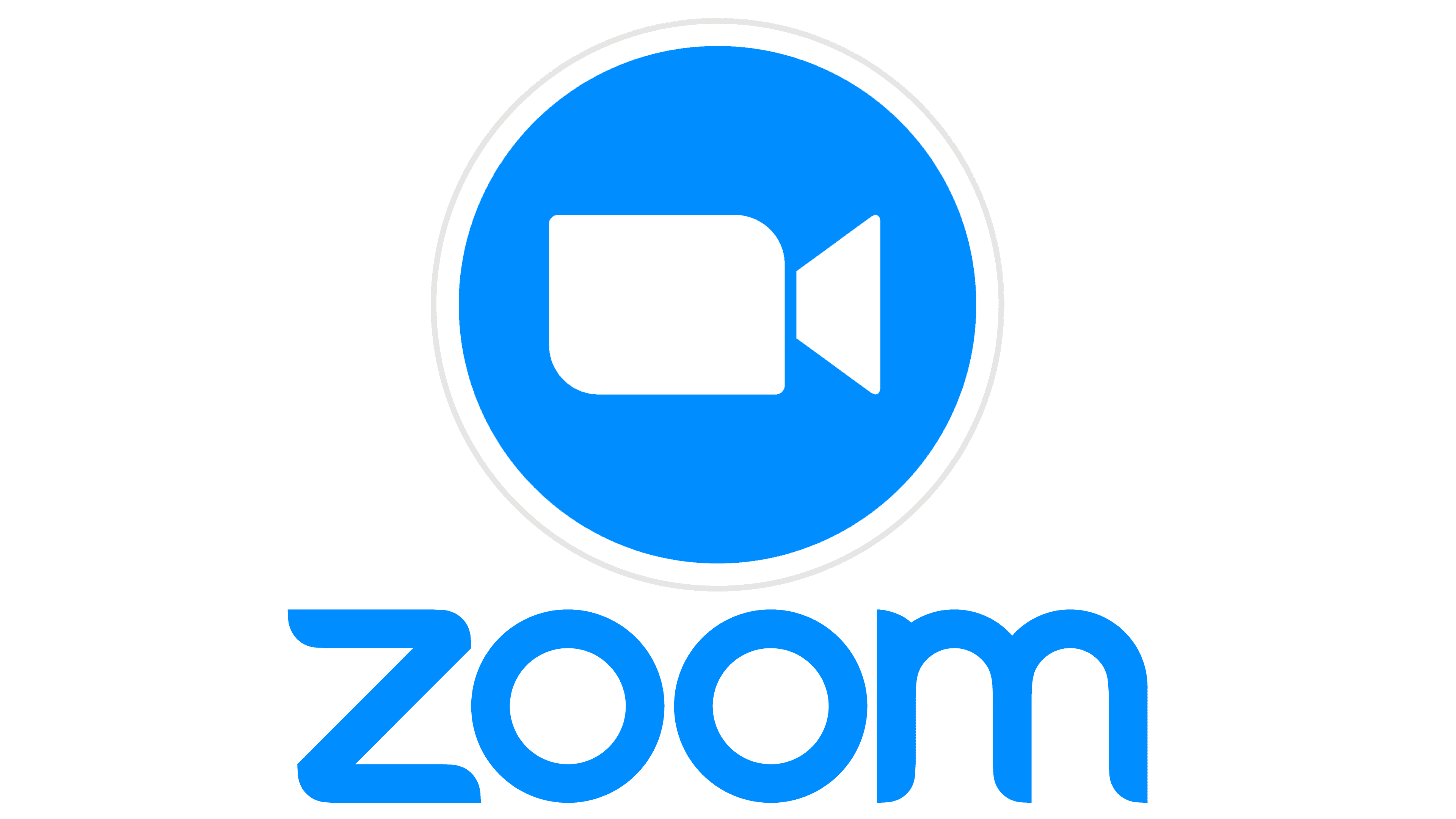 How to Allow all Users to Screen Share on Zoom