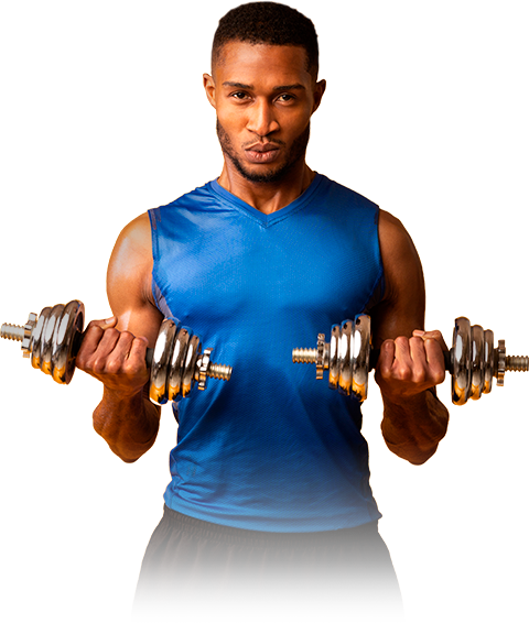 fitness buddy program