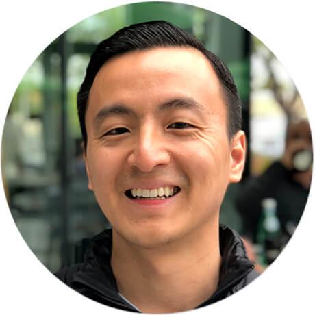 Tom Xu