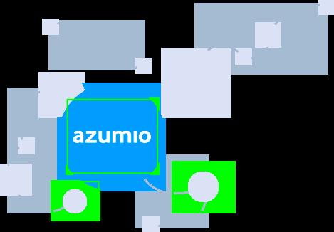 Azumio Company