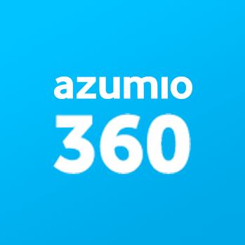 Azumio 360