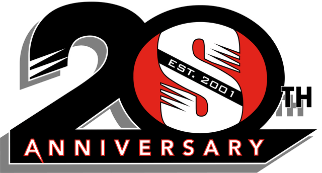 Spectra Electrical 20th Anniversary