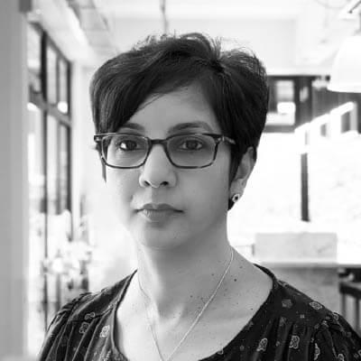 Sonali Luniya, PhD