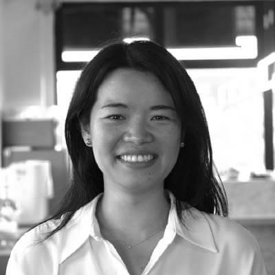 Eileen Cheong Youne