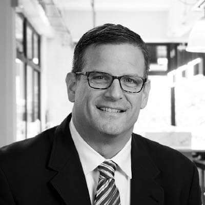 Scott Kollins, PhD