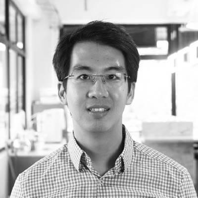 Yau Teng Yan, MD