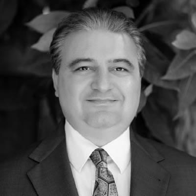 Amir Kalali, MD