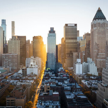 Holmusk continues ambitious US growth with NYC headquarters and expanded management team