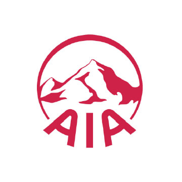 AIA Agrees Exclusive Asia-Pacific Regional Partnership with Holmusk