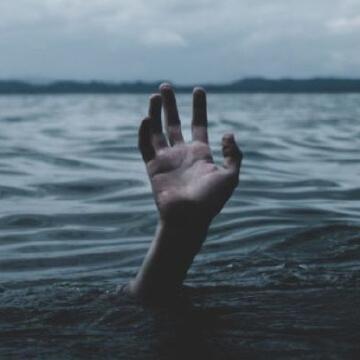 Mental Health in China: A Tsunami Brewing?