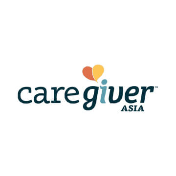 CaregiverAsia and Holmusk Partner to Provide Real-time and Customised Home Care Solutions for Careseekers with Diabetes