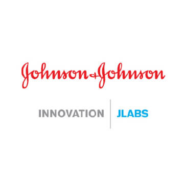 Holmusk Proudly Announces Residency at JLABS @ NYC