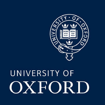 Multi-Omic Data Analytics Collaboration Between the University of Oxford and Holmusk