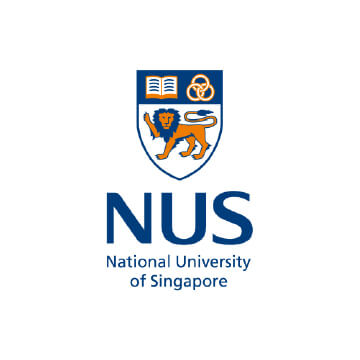 Biomedical Institute for Global Health Research and Technology (BIGHEART) at NUS and Holmusk Partner to Innovate Healthcare IT for Chronic Disease