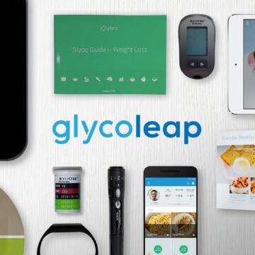 Holmusk Showcases a Digital Diabetes Management Program (GlycoLeap) at World Innovation Summit for Health (WISH) in Doha, Qatar