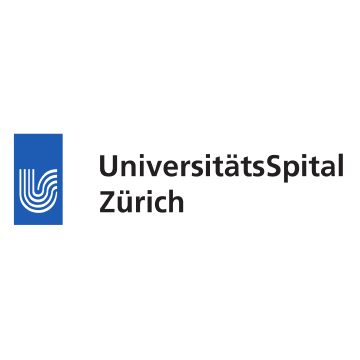 Digital Health in Europe: University Hospital of Zurich and Curo-Health / Holmusk Announce a Research Collaboration on Depression
