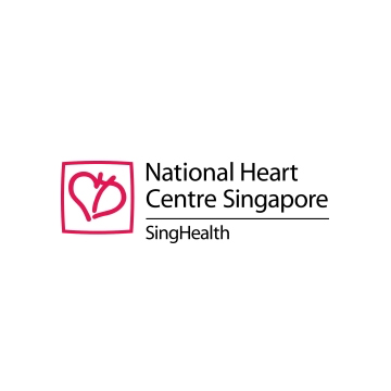 Holmusk and NHCS Extend Collaboration to Improve Heart Disease Care
