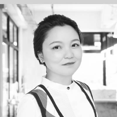 Cecile Deng, PhD