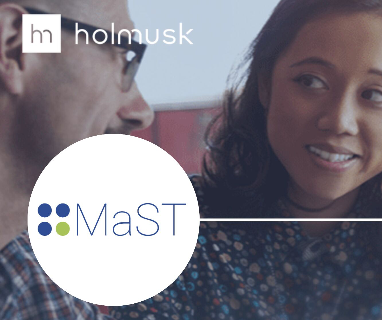 Holmusk Acquires Mental Health Analytics Provider Otsuka Health Solutions to Expand its Footprint in the UK