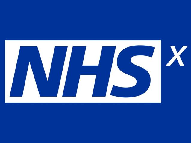 Holmusk's MaST Selected for Inaugural NHSX Digital Playbook on Mental Health
