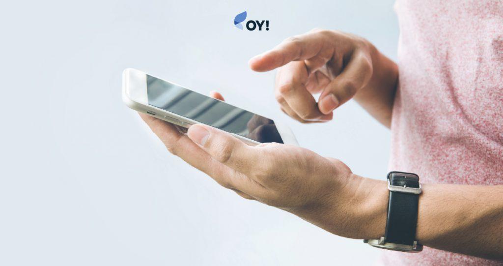 Metode Transfer Bank BNI Mobile Banking