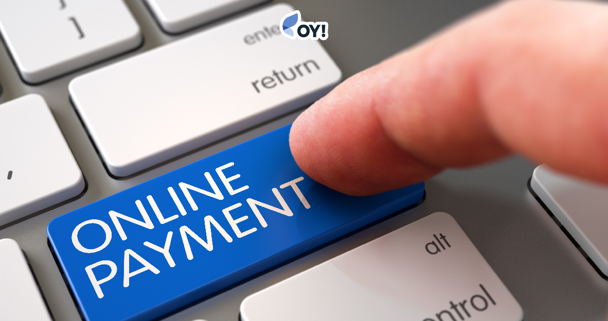 tips memilih payment getaway untuk bisnis