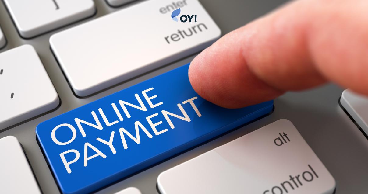 menerapkan sistem pembayaran yang efektif dengan payment getaway Indonesia