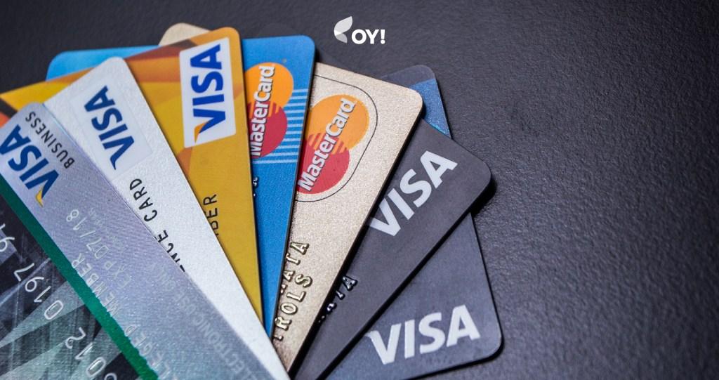 Cara Transfer Uang Dari Kartu Kredit Ke Rekening Pribadi