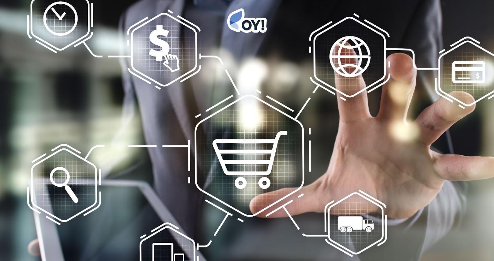 Kelebihan Payment Gateway dalam Bisnis