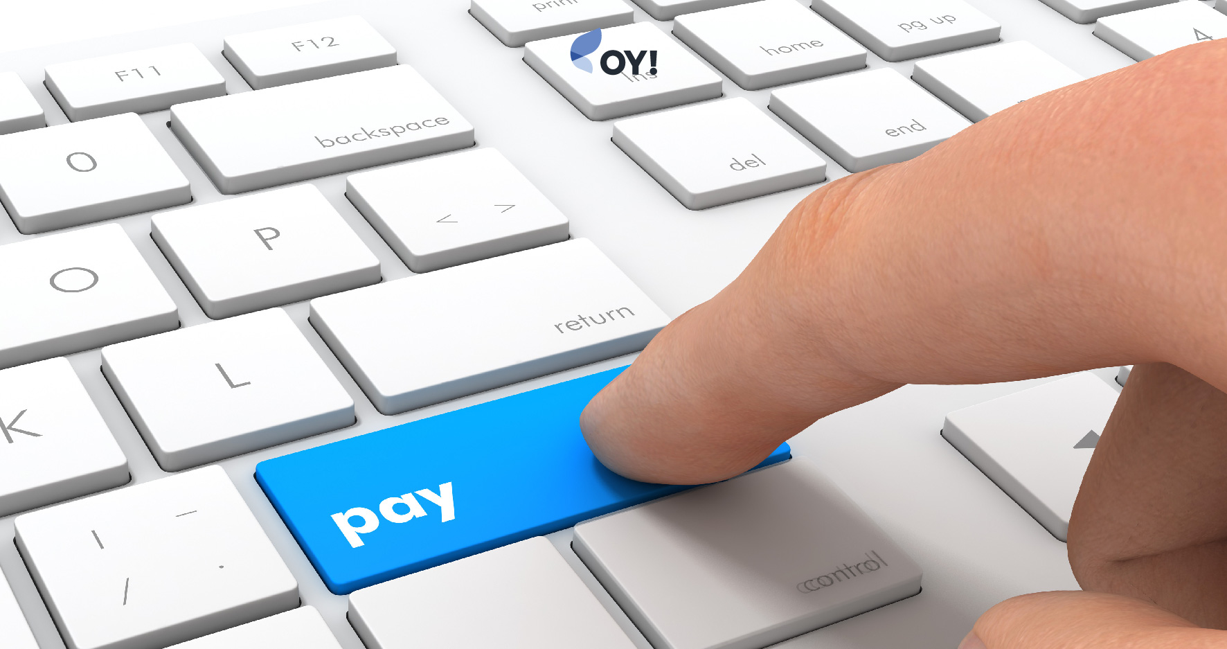 Get to Know the Wonders of Disbursement Product from OY! Bisnis