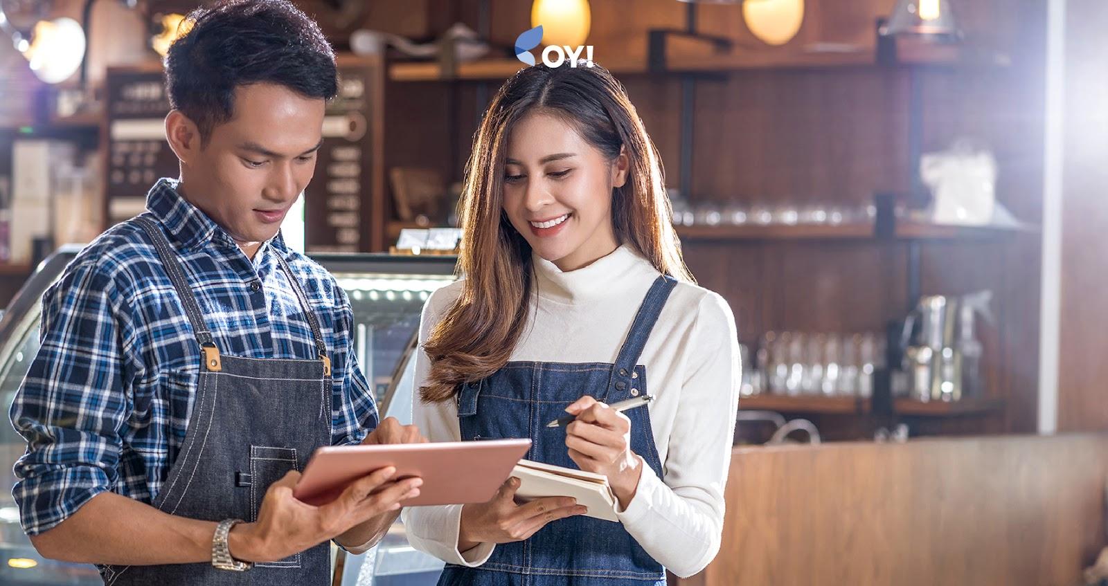 Manfaat Penerimaan Pembayaran Online Bagi Bisnis Anda