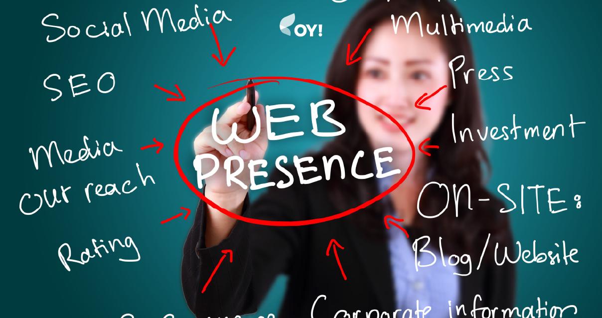 Inilah Mengapa Presensi Digital Penting bagi Bisnis