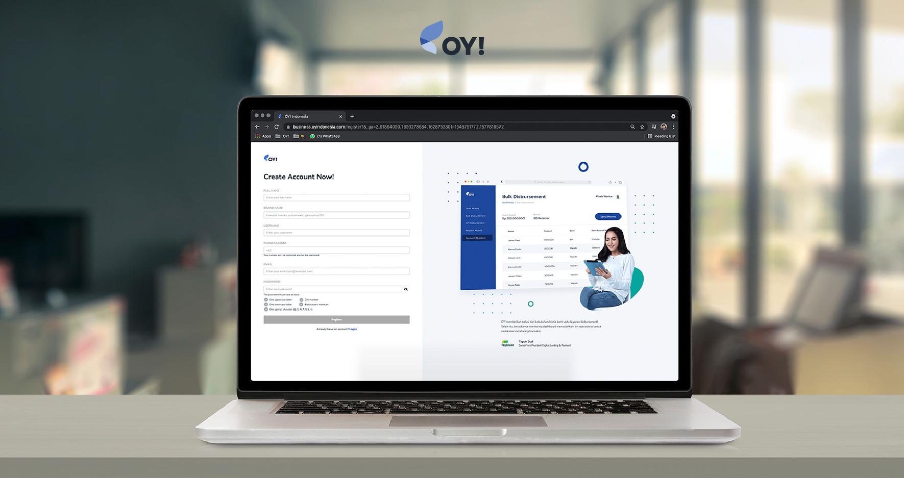 Inilah Bagaimana Cara Payment Gateway Membantu Bisnis Online Anda