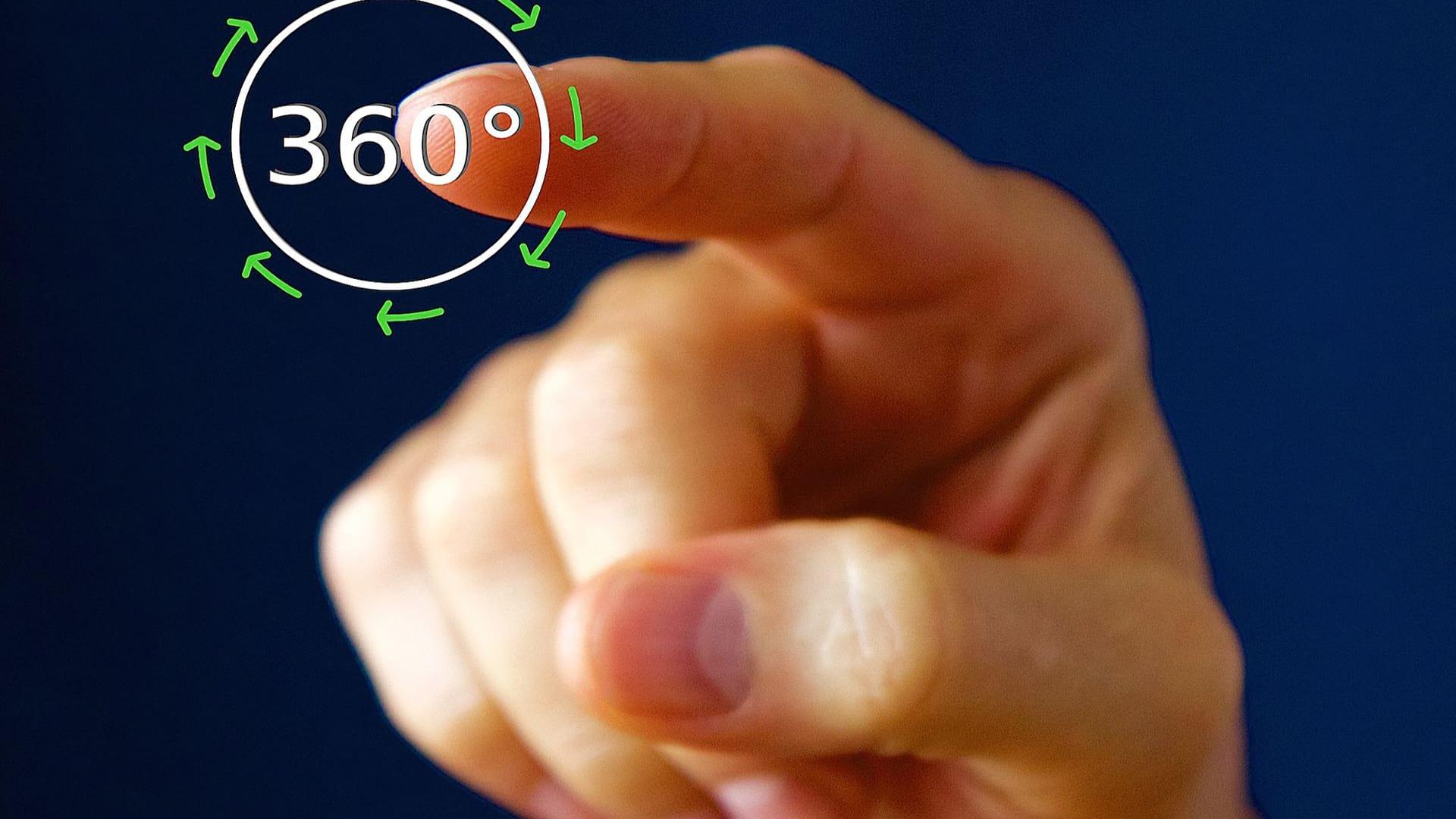 NLB: 360° pogled na stranko